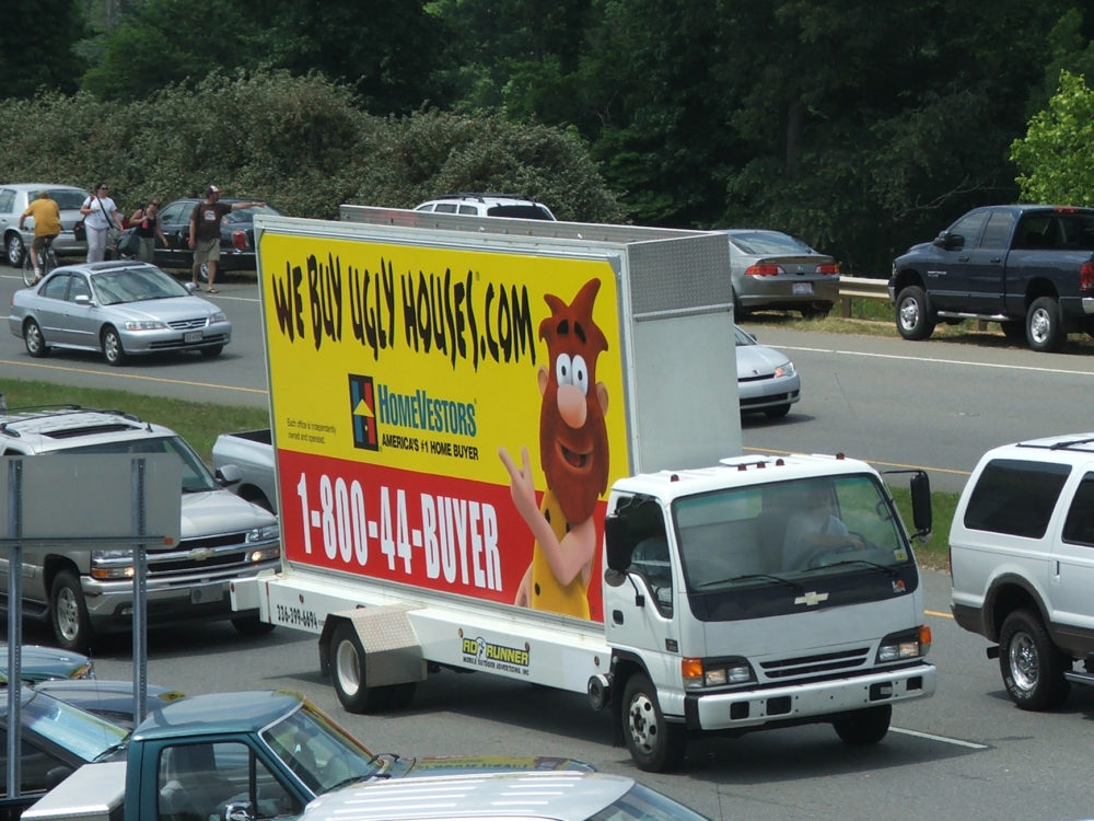 mobile billboards in alabama