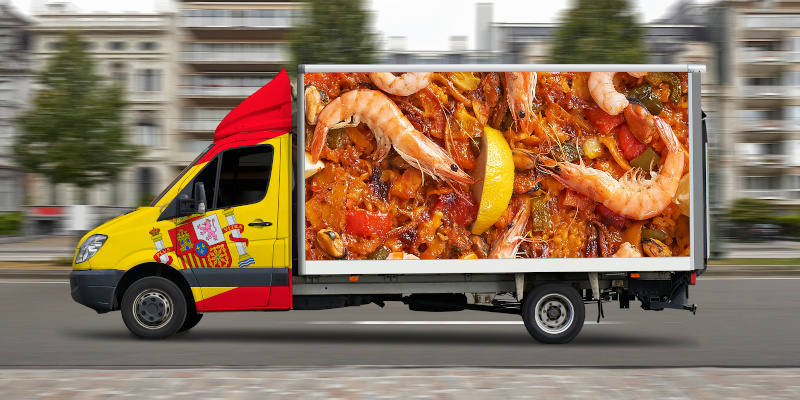 There are Many Reasons to Choose Mobile Billboard Truck Advertising for Your New Business
