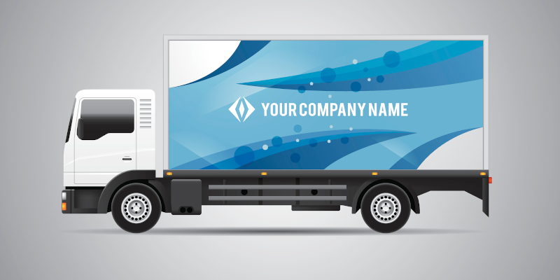 Why Mobile Billboards are More Effective than Traditional Ones