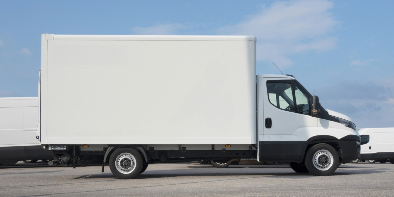 3 Tips for Making Your Mobile Billboards More Effective